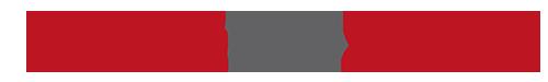 jungundschick-logo