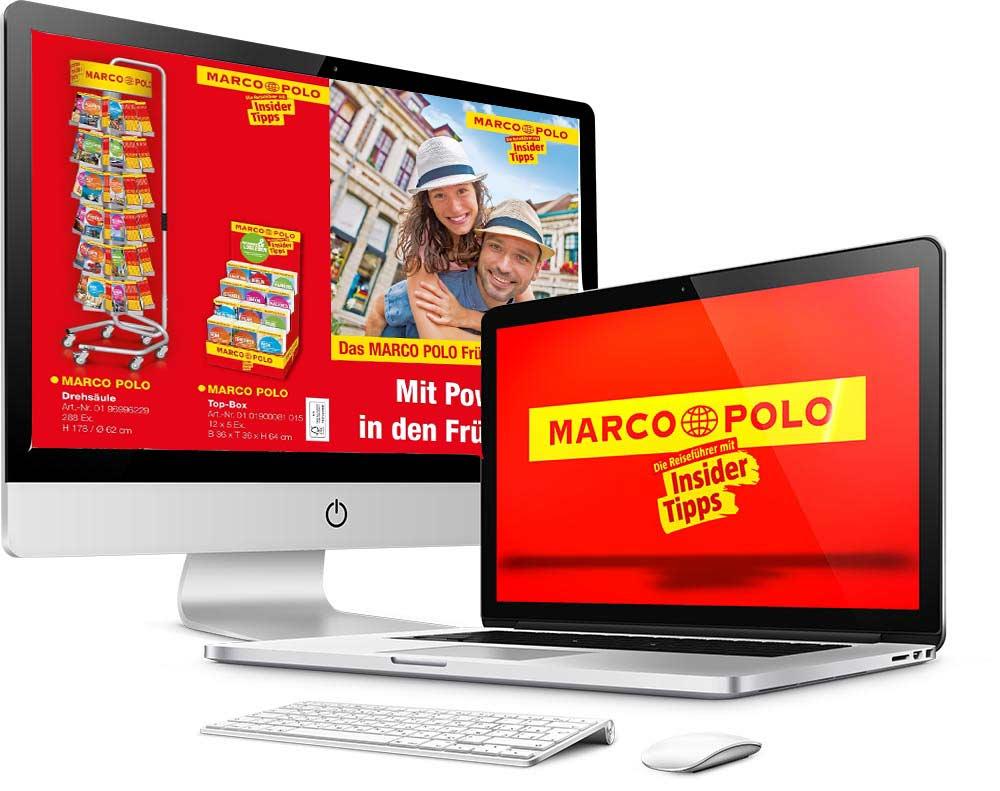 marco-polo-start