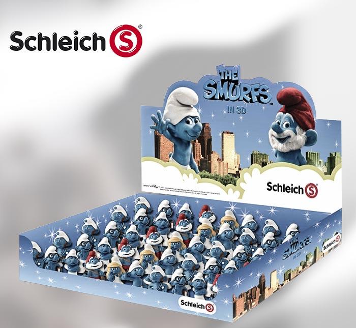 schleich-1